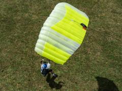 Icarus JFX 2