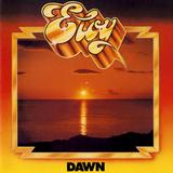 Eloy / Dawn (CD)