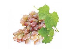 Виноград розовый, 1кг