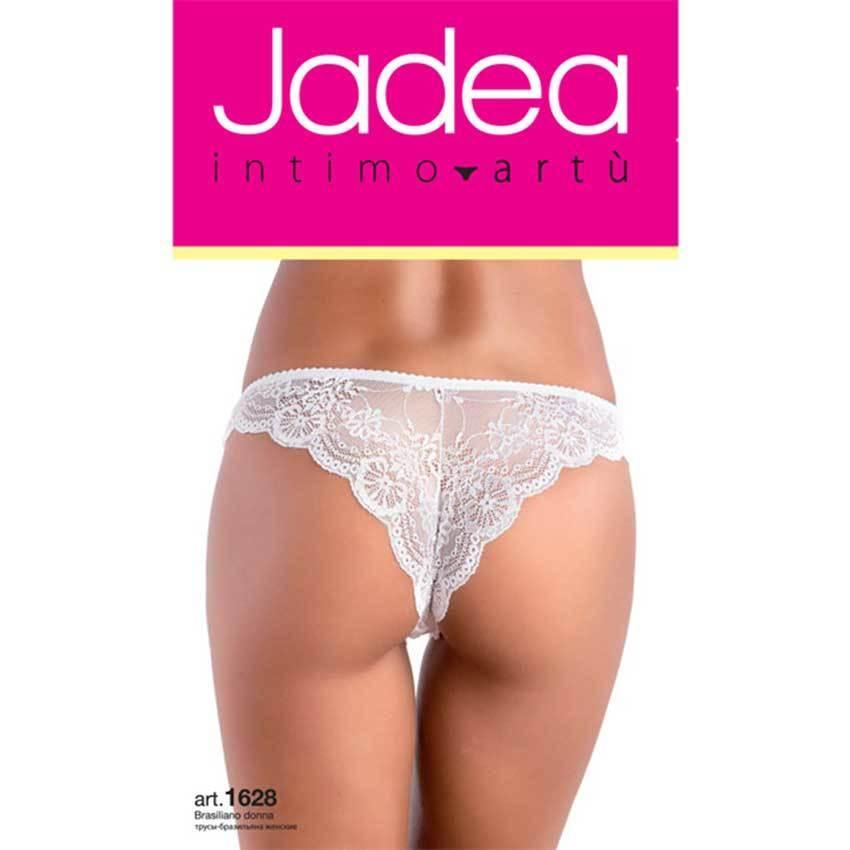 Женские трусы 1628 Jadea