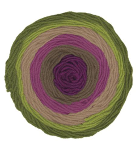 Купить Пряжа Alize Superlana Maxi long batik Код цвета 6778 | Интернет-магазин пряжи «Пряха»