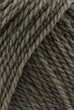 Пряжа Laines du Nord Merino Yak 10 серый