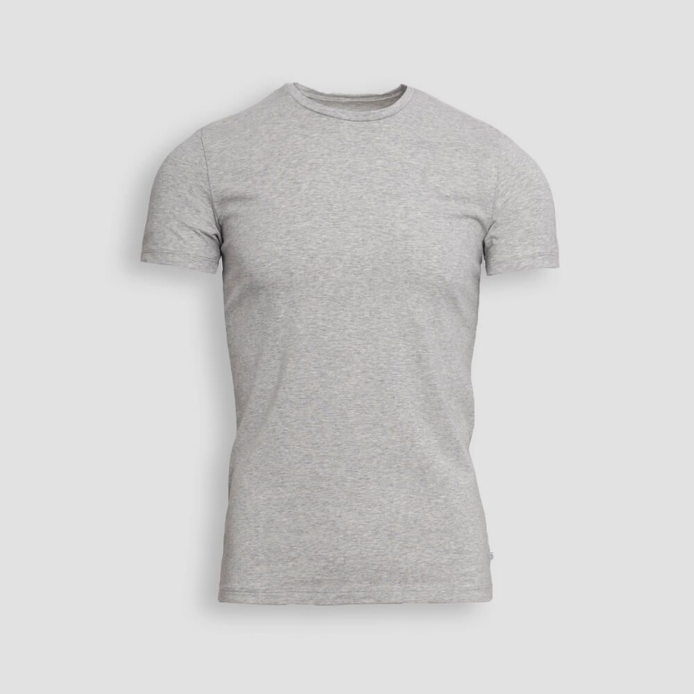 Мужская футболка E15B-11M102
