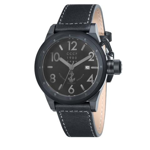 Купить Наручные часы CCCP CP-7017-02 Delta по доступной цене