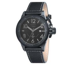Наручные часы CCCP CP-7017-02 Delta