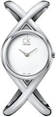 Наручные часы Calvin Klein Enlace K2L23120