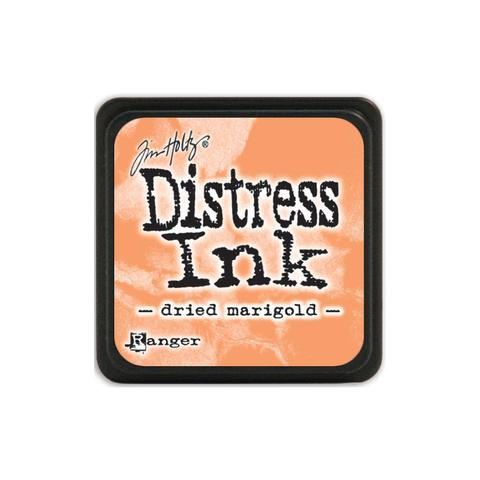 Подушечка Distress Ink Ranger - Dried Marigold