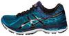 Мужская беговая обувь Asics Gel-Cumulus 17 (T5D3N 4090) фото