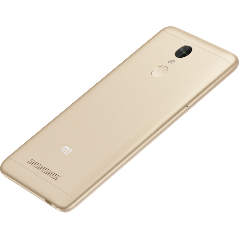 Смартфон Xiaomi Redmi Note 3 Pro, 3 Gb/32 Gb, Black, Gold, White