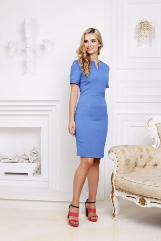 Платье З276-570