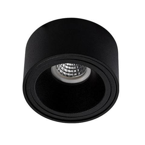 Megalight M01-1016 Black фото