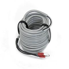 Провод двужильный 5 м для 600-DCM