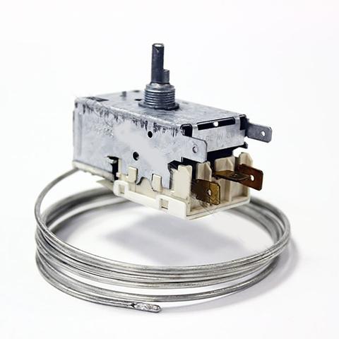 Термостат для холодильника RANCO K54-L2061 (1.3 м)