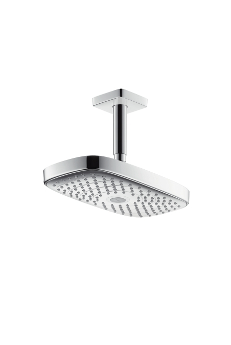Верхний душ  Hansgrohe Raindance Select Е  27384400