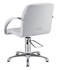 Кресло клиента Giorgia