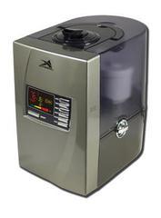 АТМОС 2720 ультразвуковой увлажнитель воздуха