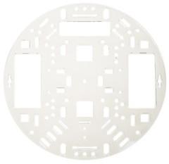 Рама робота miniQ