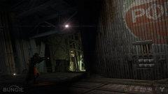 Xbox 360 Destiny (русская документация)