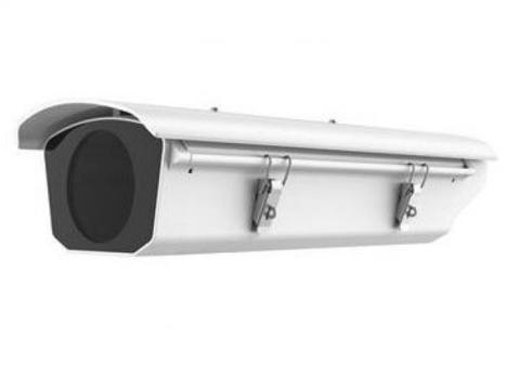 Уличный кожух для камер Hikvision DS-1331HZ-H