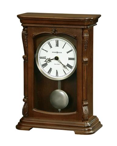 Часы настольные Howard Miller 635-149 Lanning