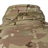 Тактическая куртка Trooper Soft Shell Helikon-Tex