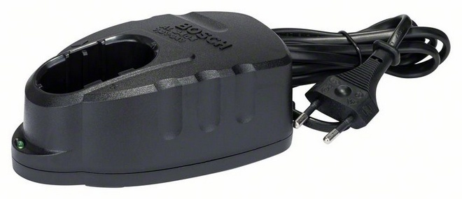 Зарядное устройство AL2404 MV BOSCH