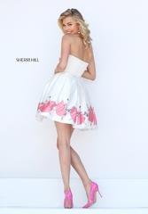 Sherri Hill 50327