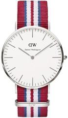 Наручные часы Daniel Wellington 0212DW