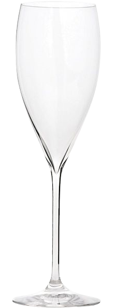 Riedel Vinum XL - Набор фужеров 2 шт Champagne Glass 343 мл хрусталь (stemglass) картон
