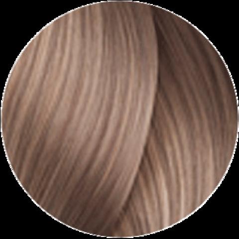 L'Oreal Professionnel INOA 9.22 (Очень светлый блондин интенсивный перламутровый) - Краска для волос