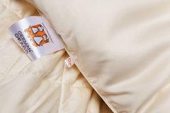 Элитное одеяло детское 100×150 и подушка 40×60 Baby Elite от German Grass