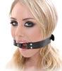 Расширитель для рта БДСМ (d. 4,4 см.)