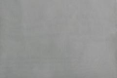 Тюлевая ткань Cloud (Клоуд) 10