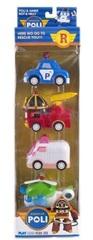 Робокар Поли набор игрушек