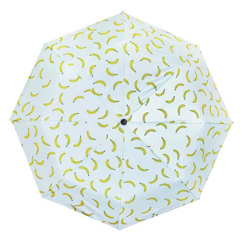 Зонт Banana Mint