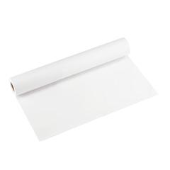 Бумага для рисования в рулоне