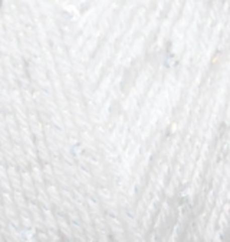 Купить Пряжа Alize Sal Abiye Код цвета 055   Интернет-магазин пряжи «Пряха»