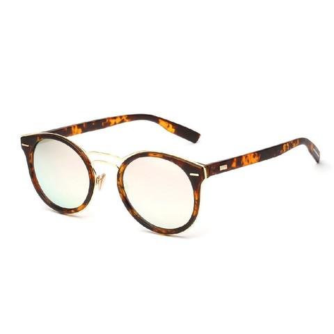 Солнцезащитные очки 1669002s Розовый