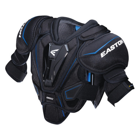 Нагрудник хоккейный Easton Stealth 85S SR Hockey Shoulder Pads