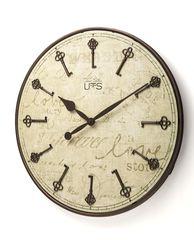 Часы настенные Tomas Stern 9009