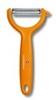 Овощечистка Victorinox для томатов и киви оранжевый (7.6079.9) гель для душа nivea nivea ni026lwvjd43