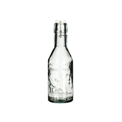 Бутыль 1л San Miguel Authentic Clear Милк