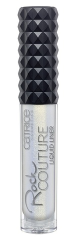Подводка для глаз Catrice Rock Couture Liquid Liner 040
