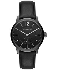 Мужские наручные часы Burberry BU10003