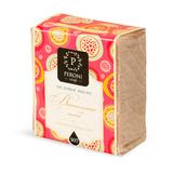 Мыло &#34Ванильное небо&#34, артикул 1010s, производитель - Peroni Honey