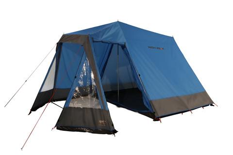 Кемпинговая палатка High Peak Colorado 180.