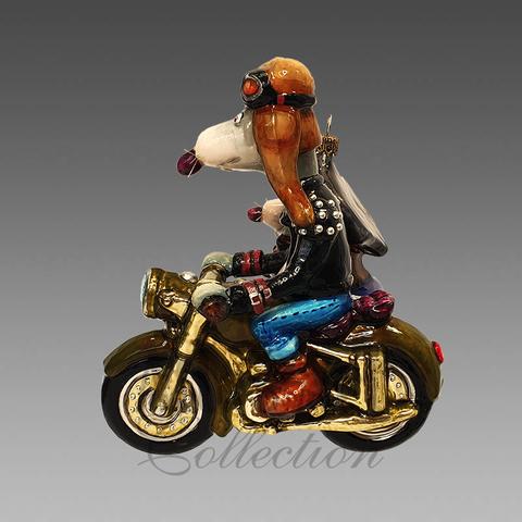 Мотоцикл дыр дыр дыр, мы за мир, мы за мир