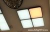 Светодиодная люстра 15-03 ( by Elite LED light )