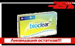 Sauflon - Bioclear