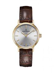 женские наручные часы Claude Bernard 20215 37J AID
